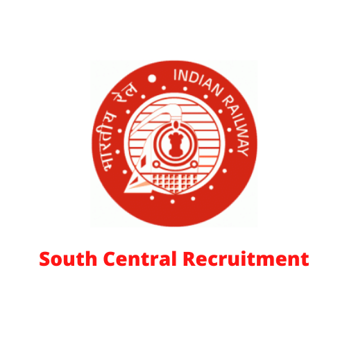 South Central Recruitment