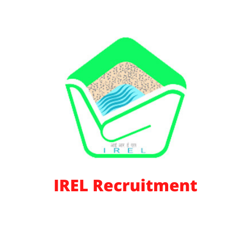 IREL Recruitment