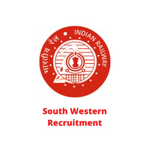 South Western Recruitment